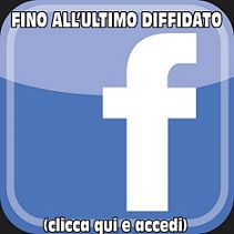 Accedi alla pagina Facebook
